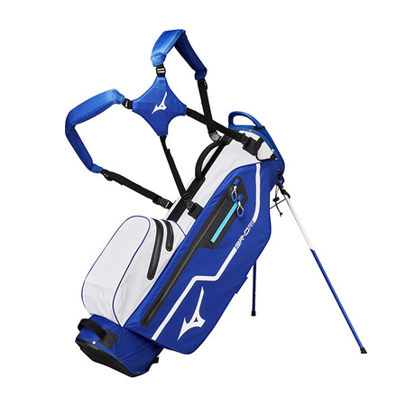 Mizuno BR-DRI WP Stand Bag