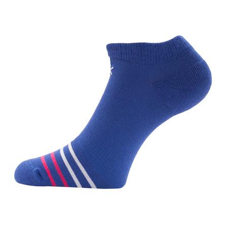 Calvin Klein Tech Socks - 2 Pair Pack