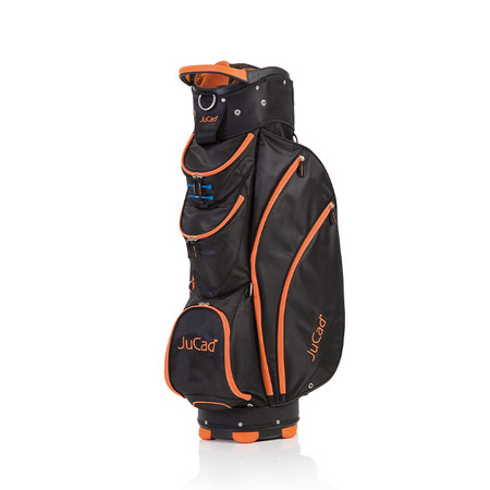 JuCad Spirit Cart Bag