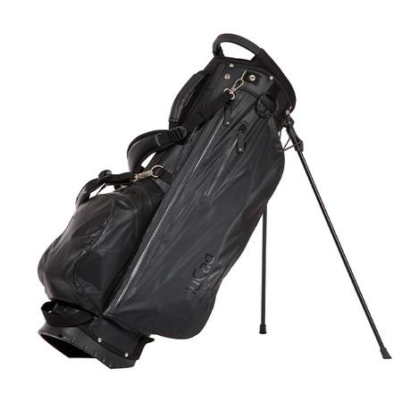 JuCad Waterproof Stand Bag