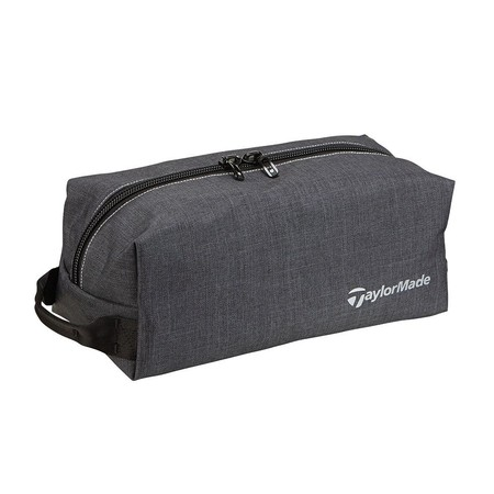 Taylormade Player's Shoe Bag