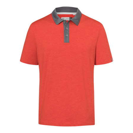 Kjus Men Luca Polo S/S