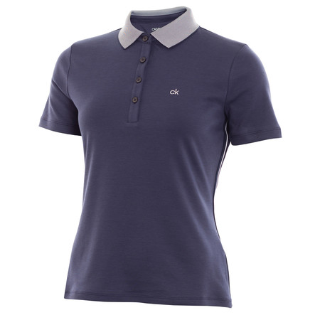 Calvin Klein Iowa Polo