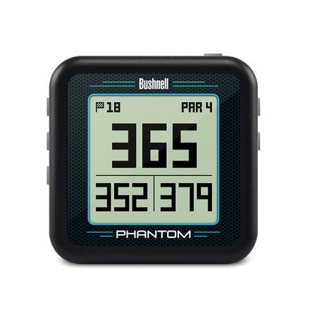 Bushnell Phantom GPS