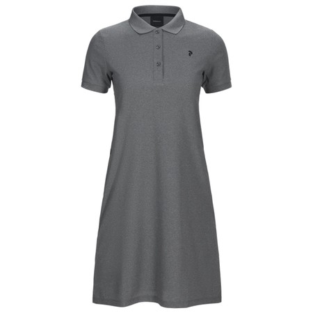 Peak Performance Women's Spin Golf Dress