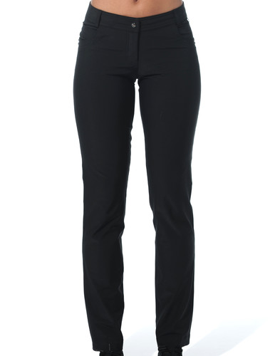 MDC Bistretch Pants