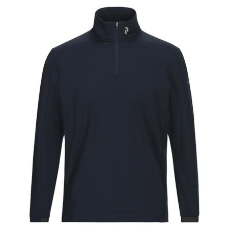 Peak Performance Men's Ace Golf Mid Jersey