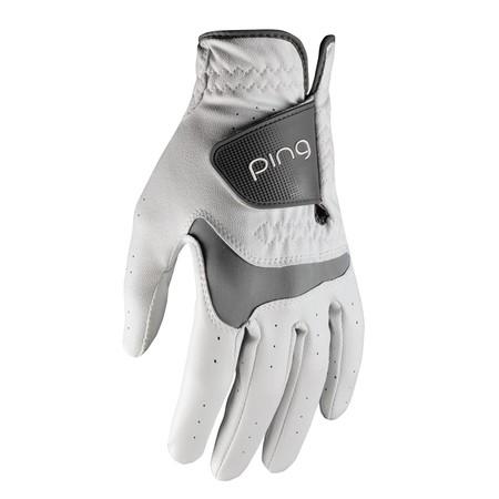 Ping Sport Glove Ladies