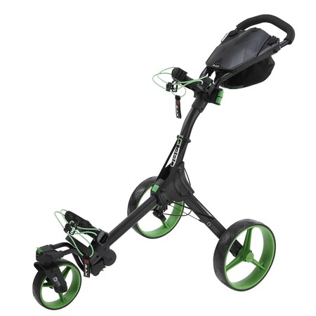 Big Max IQ 360 Trolley