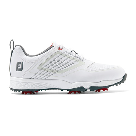 Footjoy Fury Junior