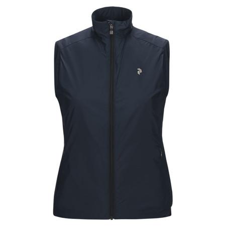 Peak Performance Women's Canyata Golf Vest