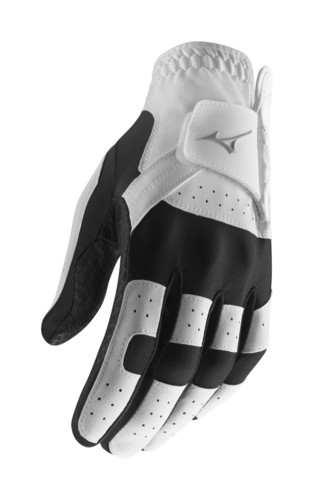 Mizuno Stretch Glove Men