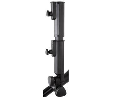 MGI Umbrella Holder Extender 150mm