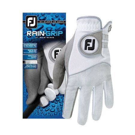 Footjoy RainGrip 19