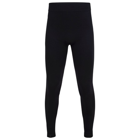 Peak Performance Men's Yorba Running Tights