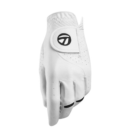 TaylorMade Stratus Tech Glove Ladies