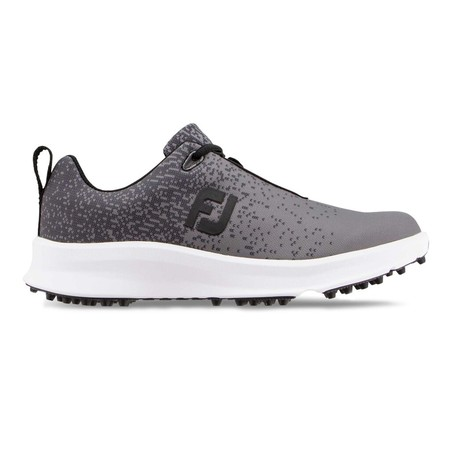 Footjoy Leisure