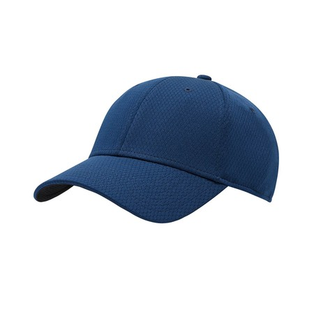 Callaway Womens Front Crested Structured Cap