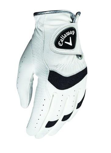 Callaway Junior Glove