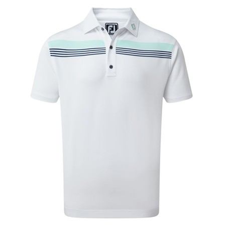 FootJoy Stretch Pique Chestband
