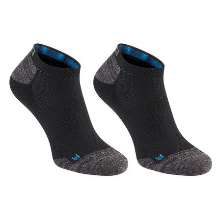 Ping Sensorcool No Show Sock - 2 Pack