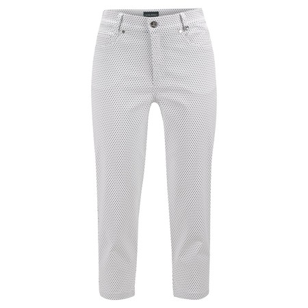 Golfino Capri Slim Fit