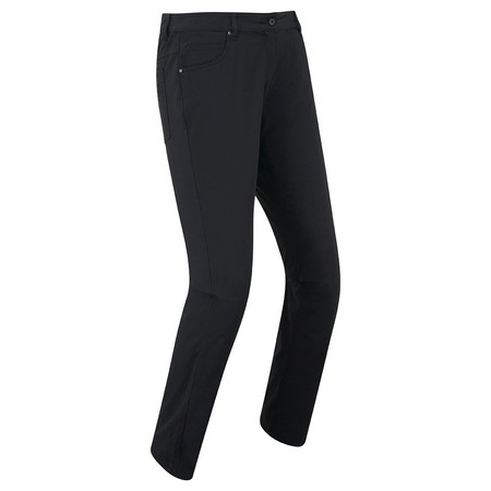 FootJoy GolfLeisure Stretch Trousers
