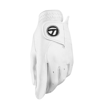 TaylorMade Tour Preferred Women's Glove