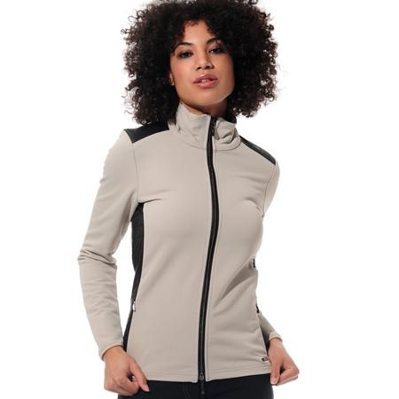 MDC Softshell Jacket