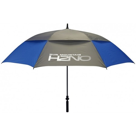 Sun Mountain 2020 UV H2NO Umbrella
