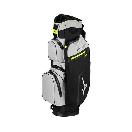 Mizuno BR-DRI WP Cart Bag
