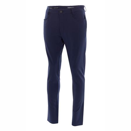 Calvin Klein Genius 4 Way Stretch Trousers