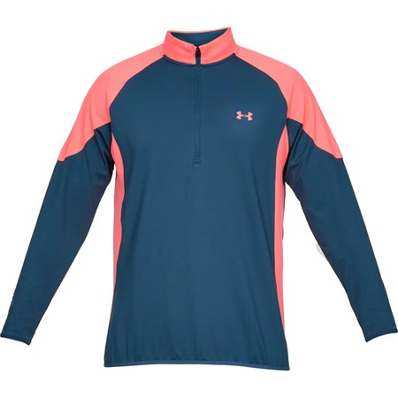 Under Armour Storm Midlayer