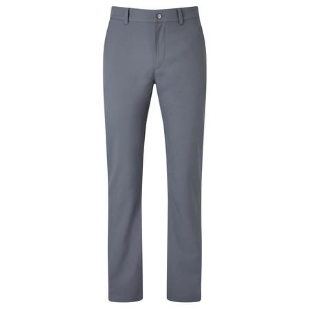 Callaway Youth Tech Trousers