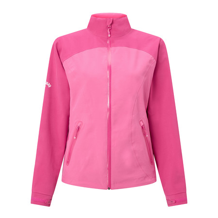 Callaway Liberty 3.0 Waterproof Jacket