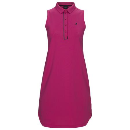 Peak Performance Women's  Trinity Golf Dress