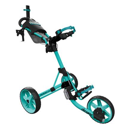 Clicgear 4.0 Trolley