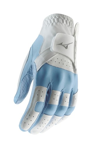 Mizuno Stretch Glove Ladies