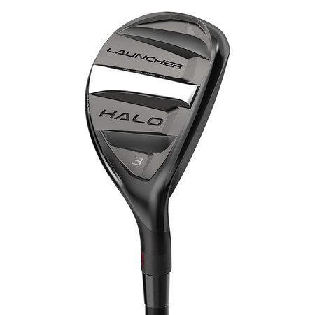 Cleveland Launcher Halo Ladies Hybrid