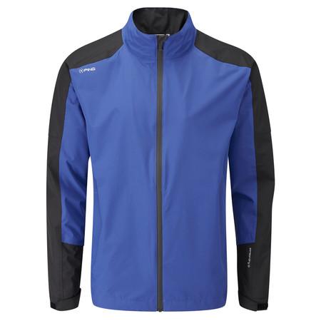 Ping Anders II Jacket