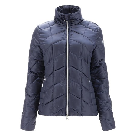 Chervo Marisol Jacket