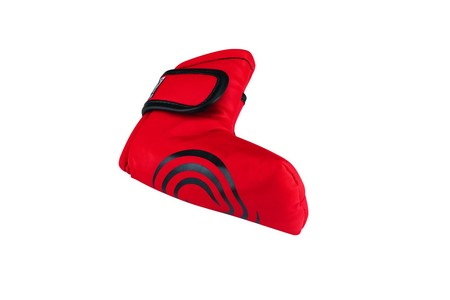 Odyssey Head Cover Boxing Blade