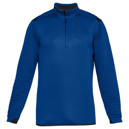 Under Armour Storm Daytona 1/2 Zip