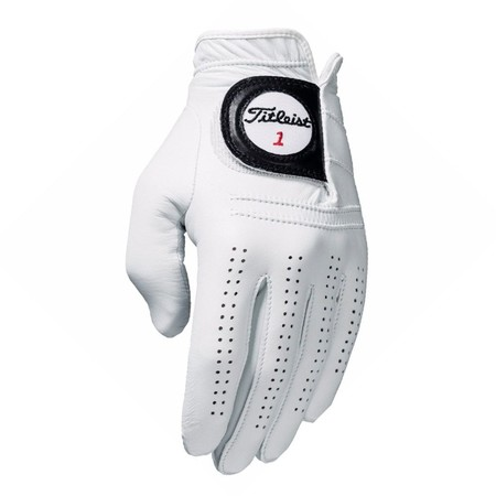 Titleist Players Glove