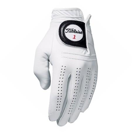 Titleist Players Glove Ladies