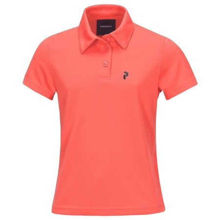 Peak Performance Kids Golf Elsham Polo