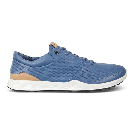 Ecco Golf S-Lite Ladies