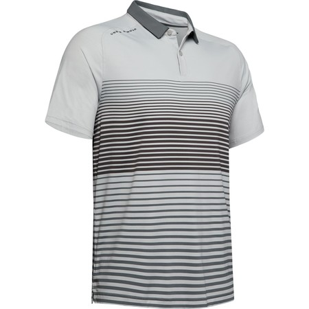 Under Armour Iso-Chill COOL Power Play Polo