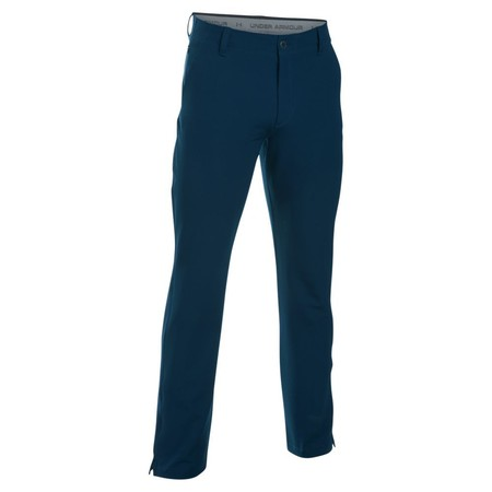 Under Armour Match Play CGI Taper Pant
