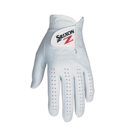 Srixon Ladies's Premium Cabretta Leather Glove